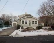 137 W Johnson Ave, Somers Point image