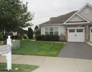68 Delray Ln, Absecon image