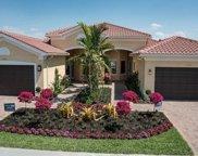 12135 Lakewood Preserve Pl, Fort Myers image