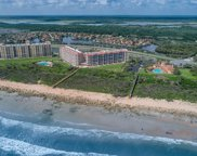 80 Surfview Dr Unit 101, Palm Coast image