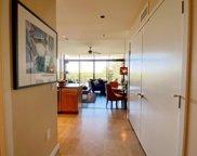 208 W Portland Street Unit #360, Phoenix image