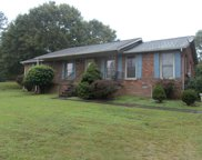 1006 CHRISTOPHER LN, Ashland City image