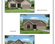 1625 Meade Court, Pacific image
