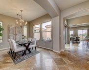 4380 E Ficus Way, Gilbert image
