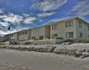 1425 Highway A1a Unit #6, Satellite Beach image