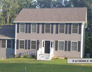 151 Jenkins Farm Road Unit #Lot 107, Chester image