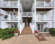1409 Summertree Springs  Avenue Unit #I, Valley Park image