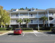 6253 Catalina Dr. Unit 124, North Myrtle Beach image
