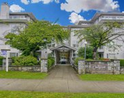 2965 Horley Street Unit 103, Vancouver image