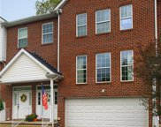 903 Lakeview Ct., Adams Twp image