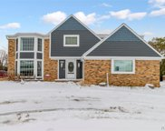 5529 Greenbriar, West Bloomfield Twp image