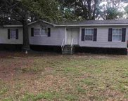 1042 Muscogee Rd, Cantonment image