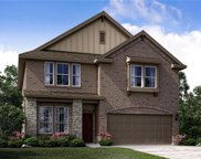 14208 Mc Coy Loop, Austin image