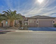 2162 CLEARWATER LAKE Drive, Henderson image