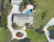 8566 Native Dancer Road N, Palm Beach Gardens image