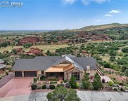 261 Crystal Valley Road, Manitou Springs image
