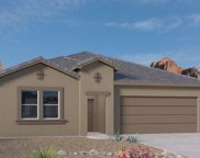 2001 Canyon Wren Se Court, Albuquerque image
