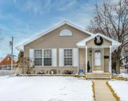 1005 Gallagher Avenue, Green Bay image