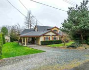 9071 Gay Street, Langley image