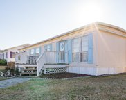 103 Dogwood Street, Atlantic Beach image