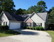 144 Williamsburg Way, Winder image