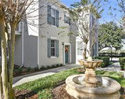 720 Siena Palm Drive Unit 104, Celebration image