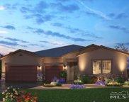 7997 Furnace Creek Dr Unit Homesite 97, Sparks image