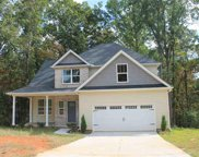 1501 E Saluda Lake Road, Greenville image