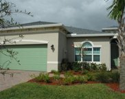 11079 Winding Lakes Circle, Port Saint Lucie image