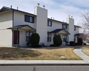 "1488 Douglas Avenue Unit 3 (identified as ""B""), Gardnerville image"