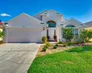 4966 Worthington, Rockledge image