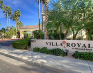8653 E Royal Palm Road Unit #2017, Scottsdale image