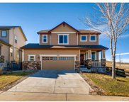 2974 Night Song Way, Castle Rock image