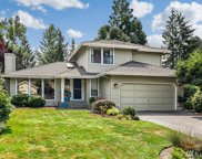 2428 184th Place SE, Bothell image
