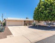 5302 E University Drive, Mesa image