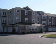 6203 Catalina Dr. Unit 335, North Myrtle Beach image