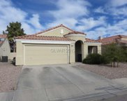 1070 HAVENWORTH Avenue, Las Vegas image