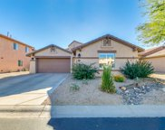 8360 S Desert Preserve Court, Gold Canyon image
