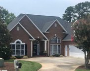 7 Craigmiller Place, Greer image