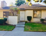 5131 JEFFERSON Square, Oxnard image