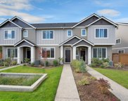 7267 NW 164TH  AVE, Portland image
