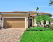 12829 Epping WAY, Fort Myers image