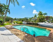 1704 Sw 5th St, Fort Lauderdale image