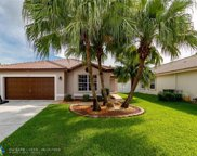 18223 SW 5th St, Pembroke Pines image