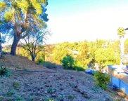 1609     Carbon Canyon Road, Chino Hills image