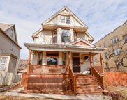 1302 West Winona Street, Chicago image