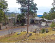 1334 Silver Rock Lane, Evergreen image