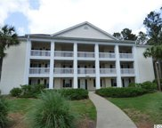4920 Windsor Green Way Unit 103, Myrtle Beach image