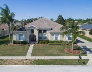 9909 Montclair Circle, Apopka image