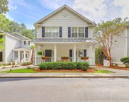 1089 Mathis Ferry Road, Mount Pleasant image